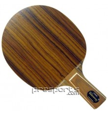 Stiga Rosewood NCT VII Blade (CPEN)