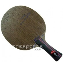Stiga Offensive Wood NCT Blade