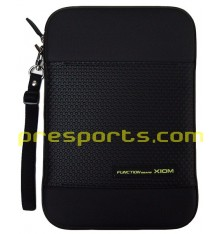 Xiom XHC-12 Hard Racket Case