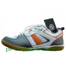 Stiga Premier Table Tennis Shoes