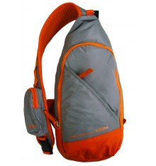 Xiom XSLB-14 Backpack