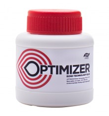 Stiga Optimizer Bond Glue (150ML)