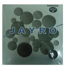 Darker Jayro Rubber
