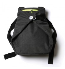 Xiom Cevian Back Pack