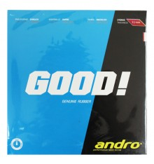 Andro Good Rubber