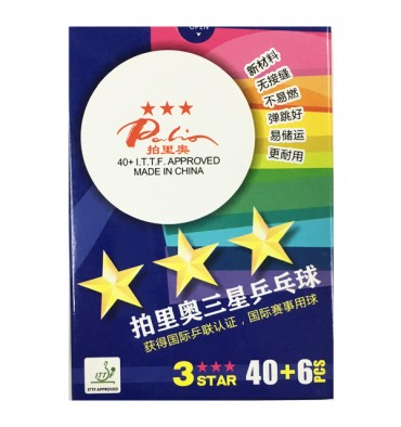 http://www.presports.com/2700-thickbox_default/palio-3-star-40-seamless-ball-6-pack-box.jpg