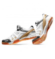 Stiga Center Court Shoes