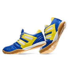 Stiga Proswede Shoes