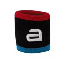Andro Alpha Multicolor Sweatband