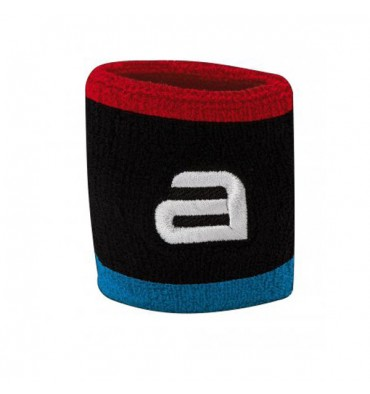 http://www.presports.com/2763-thickbox_default/andro-alpha-multicolor-sweatband.jpg