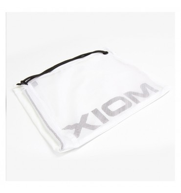 http://www.presports.com/2807-thickbox_default/xiom-mono-shoe-bag.jpg