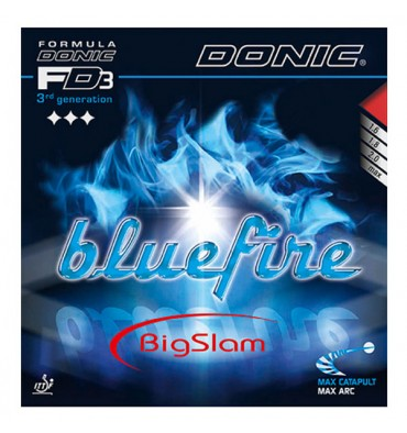http://www.presports.com/2811-thickbox_default/donic-bluefire-big-slam-rubber.jpg