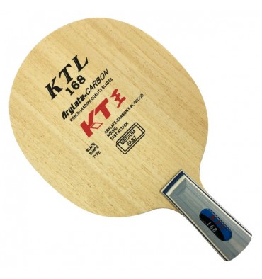 http://www.presports.com/2932-thickbox_default/ktl-168-kt-king-arylate-carbon-blade-cpen.jpg