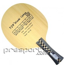 729 Friendship Hinoki Carbon Blade