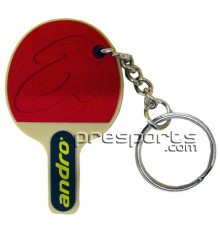 Andro Mini Bat Key Ring
