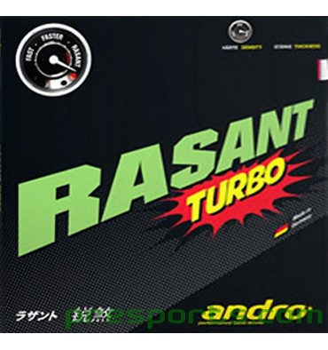 http://www.presports.com/603-thickbox_default/andro-rasant-turbo-rubber.jpg