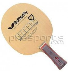 Butterfly Primorac Carbon Blade