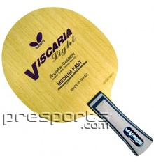 Butterfly Viscaria Light Blade