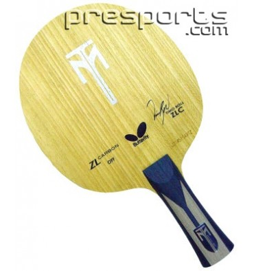 http://www.presports.com/873-thickbox_default/butterfly-timo-boll-zlc-blade.jpg