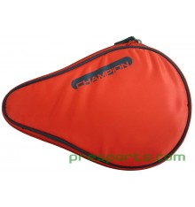 Champion RC 20V Racket Case
