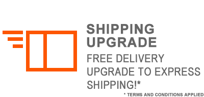 delivery-upgrade-01.png