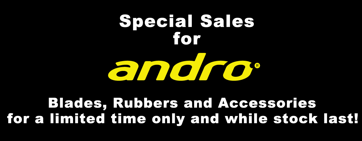 andro-sales-201605-banner-1240x485.jpg