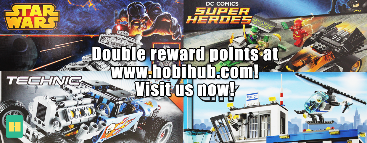 hobihub-cross-selling-1240x485-01.png